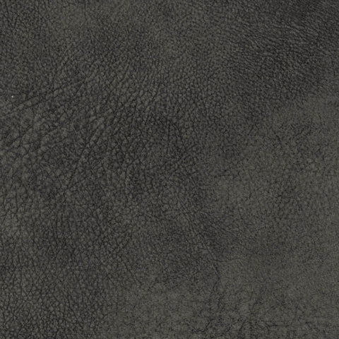 Graze-Pewter Upholstery Fabric