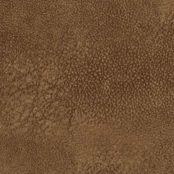 Graze-Saddle Upholstery Fabric