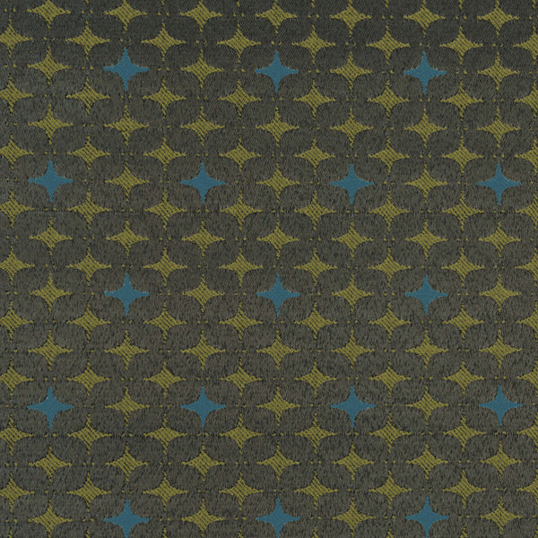 Harper-Army Green Upholstery Fabric