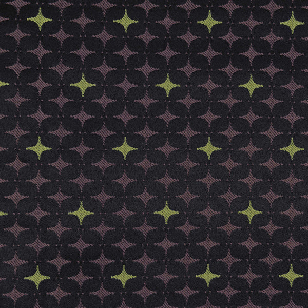 Harper-Eggplant Upholstery Fabric