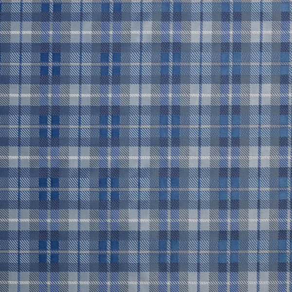 Highlander-Marine Indoor/Outdoor Upholstery Fabric