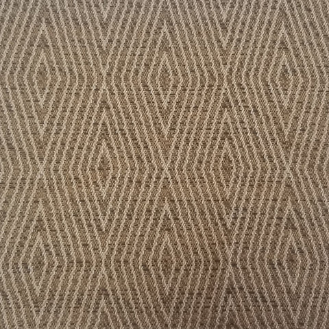 Ibiza-Brown Indoor/Outdoor Upholstery Fabric