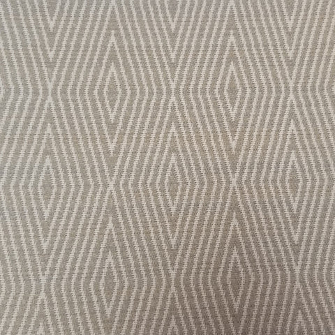 Ibiza-Natural Indoor/Outdoor Upholstery Fabric