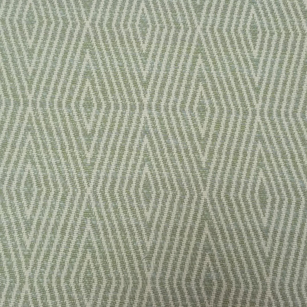 Ibiza-Spa Indoor/Outdoor Upholstery Fabric