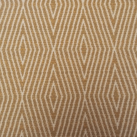 Ibiza-Teak Indoor/Outdoor Upholstery Fabric