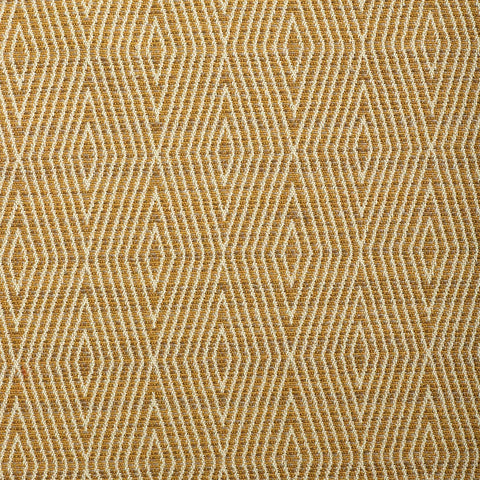 Ibiza-Golden Sand Indoor/Outdoor Upholstery Fabric