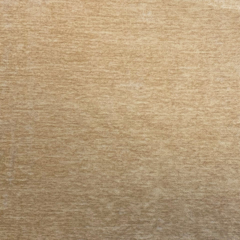 Beige Crypton Upholstery Fabric