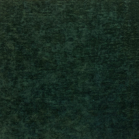 Green Velvet Crypton Upholstery Fabric