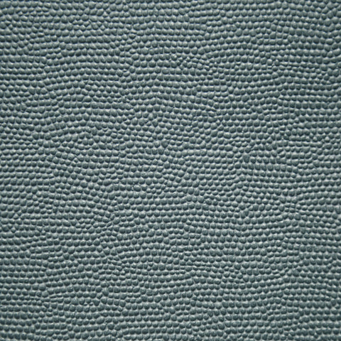 Intrepid-Tourmaline Faux Leather