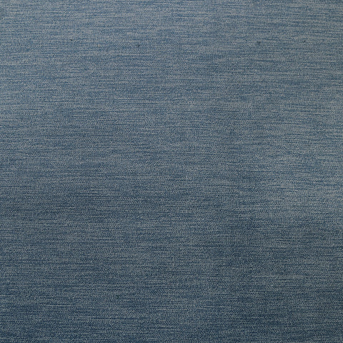 Blue Upholstery Fabric