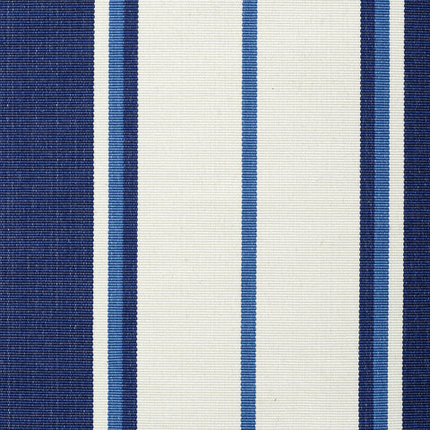 Lakeside-Blue  Indoor/Outdoor Upholstery