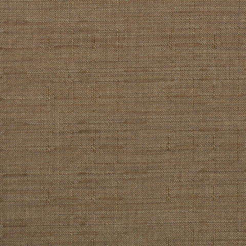Landscape-Taupe Drapery Fabric