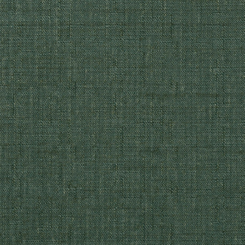 Landscape-Green Drapery Fabric