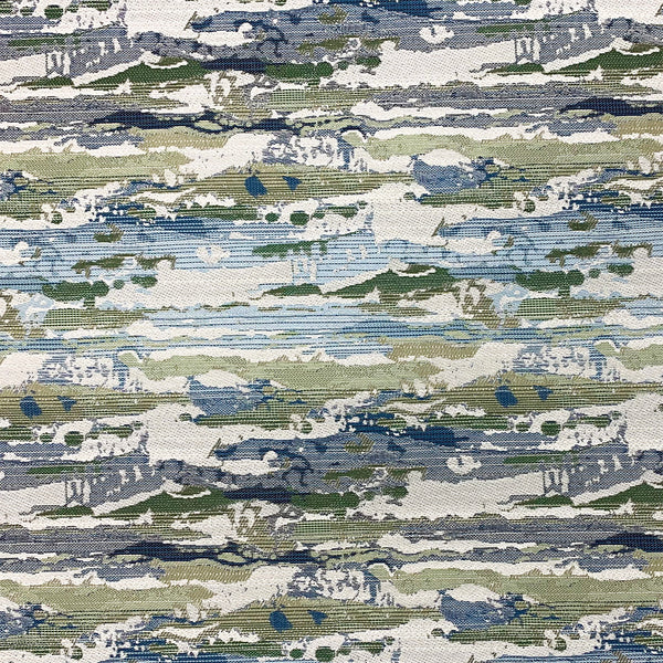 Limelight-Aegean Upholstery Fabric