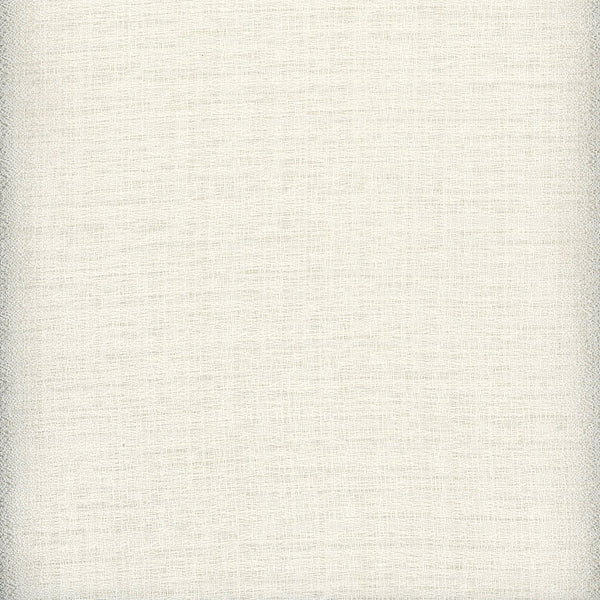 Lullaby-Ivory Drapery Fabric