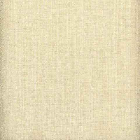 Lullaby-Oyster Drapery Fabric