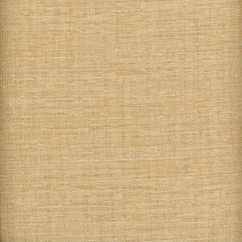 Lullaby-Sand Drapery Fabric