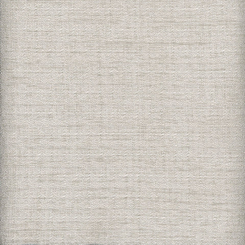 Lullaby-Silver Drapery Fabric