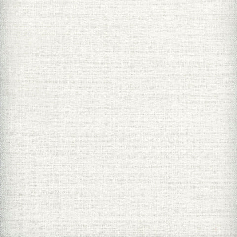 Lullaby-Snow Drapery Fabric