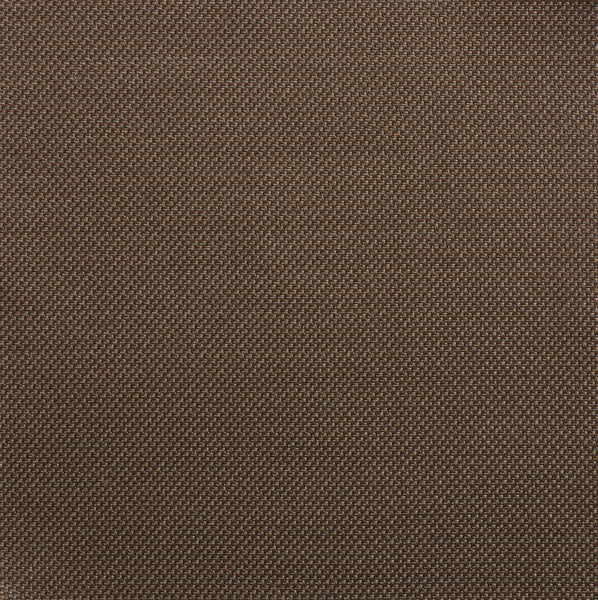 Malden-Smoke Indoor/Outdoor Upholstery Fabric