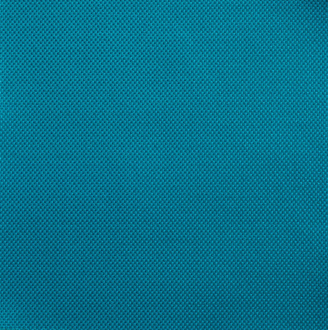 Malden-Turquoise Indoor/Outdoor Upholstery Fabric
