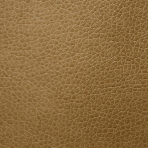 Mantal-Bamboo Faux Leather