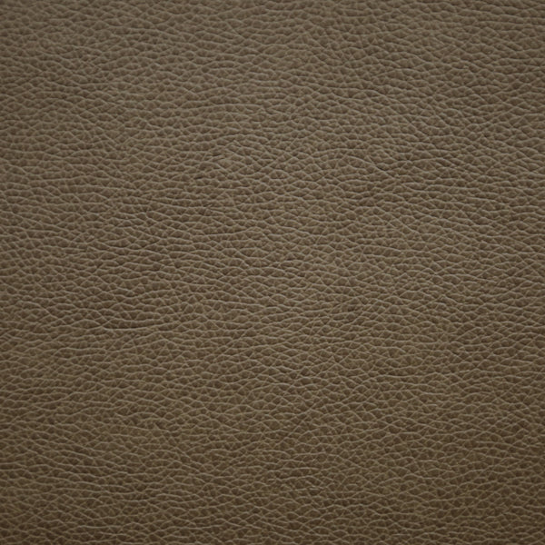 Mantal-Slate Faux Leather