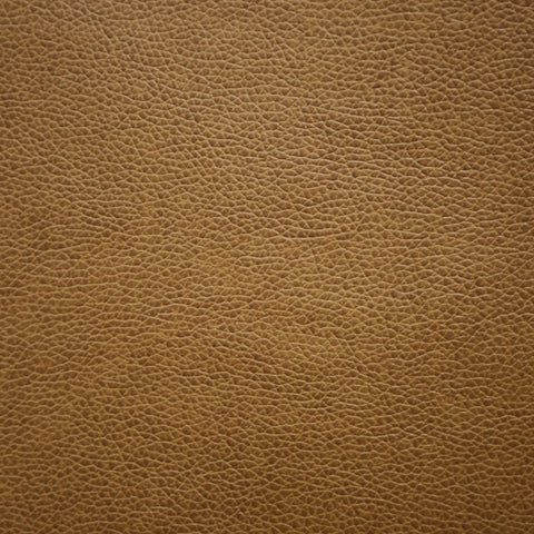 Mantal-Tobacco Faux Leather