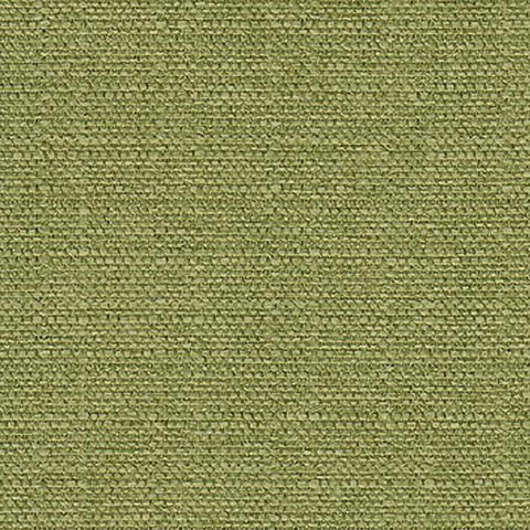 Green Crypton Upholstery Fabric