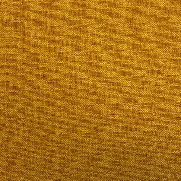 Gold Crypton Upholstery Fabric