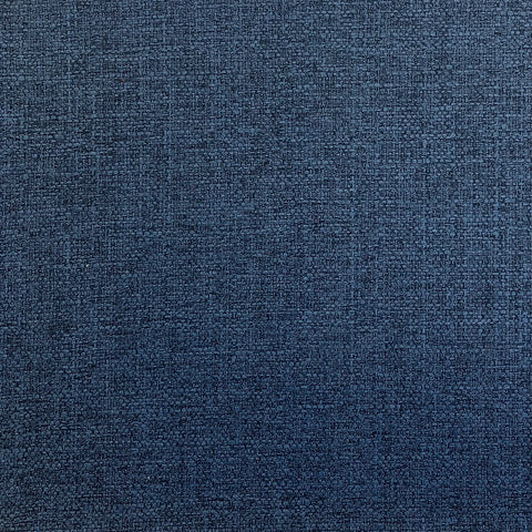 Blue Crypton Upholstery Fabric