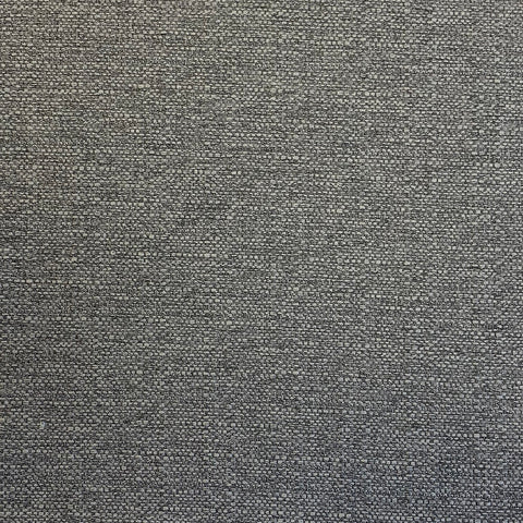 Grey Crypton Upholstery Fabric