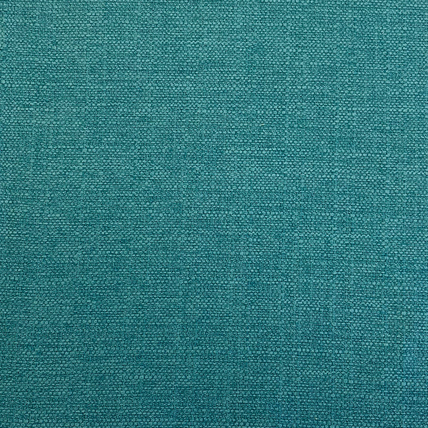 Turquise Crypton Upholstery Fabric