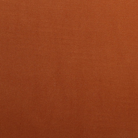 Orange Upholstery Fabric