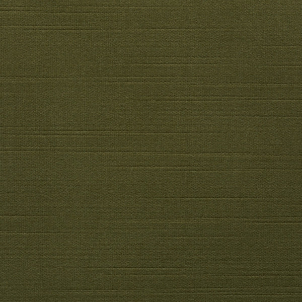 Messenger-Olive Upholstery Fabric
