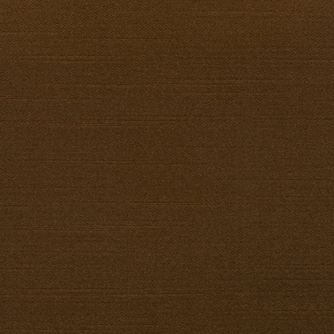 Messenger-Bronze Upholstery Fabric