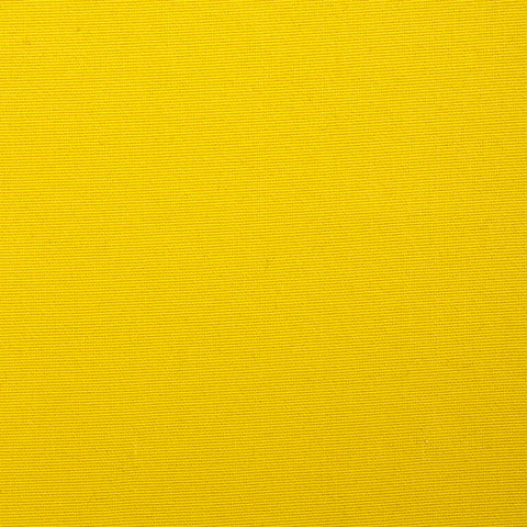 Yellow Upholstery Fabric