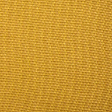 Mystic-Gold Indoor/Outdoor Upholstery Fabric