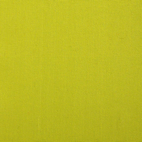 Mystic-Key Lime Indoor/Outdoor Upholstery Fabric