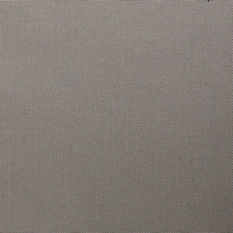 Mystic-Pewter Indoor/Outdoor Upholstery Fabric
