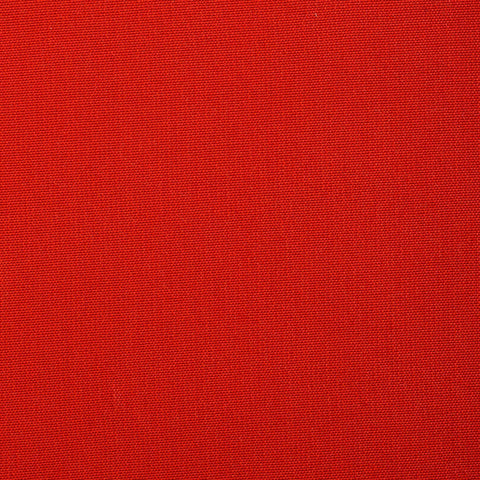Mystic-Red Indoor/Outdoor Upholstery Fabric