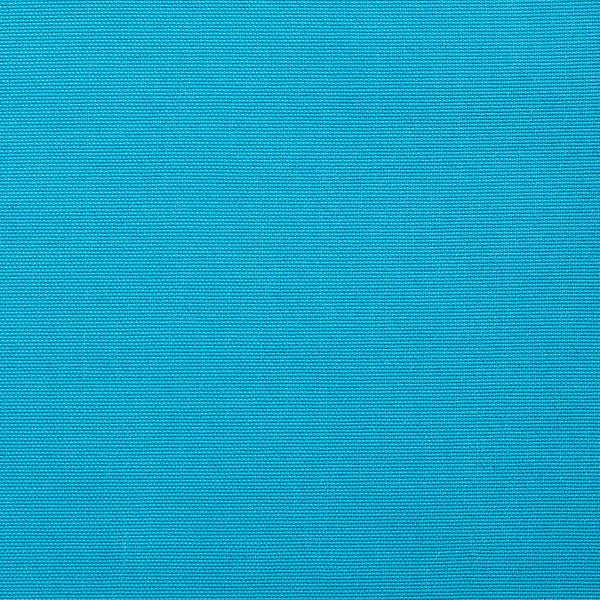 Mystic-Teal Indoor/Outdoor Upholstery Fabric