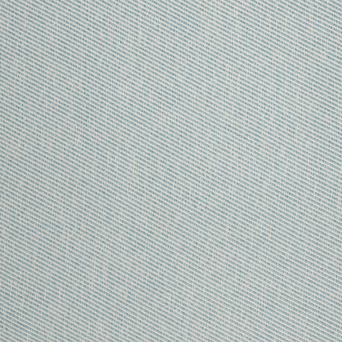 Native-Aqua Indoor/Outdoor Upholstery Fabric