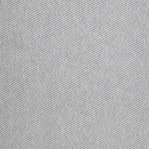 Native-Indigo Indoor/Outdoor Upholstery Fabric