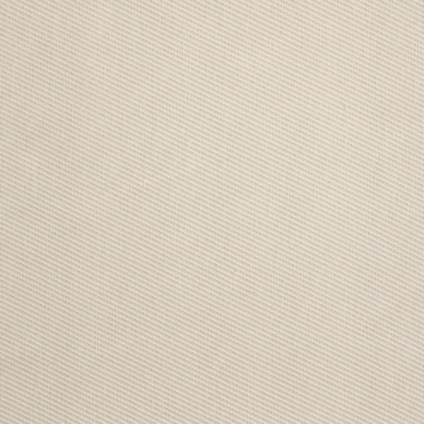 Native-Ivory Indoor/Outdoor Upholstery Fabric