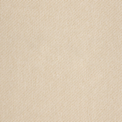 Native-Sand Indoor/Outdoor Upholstery Fabric