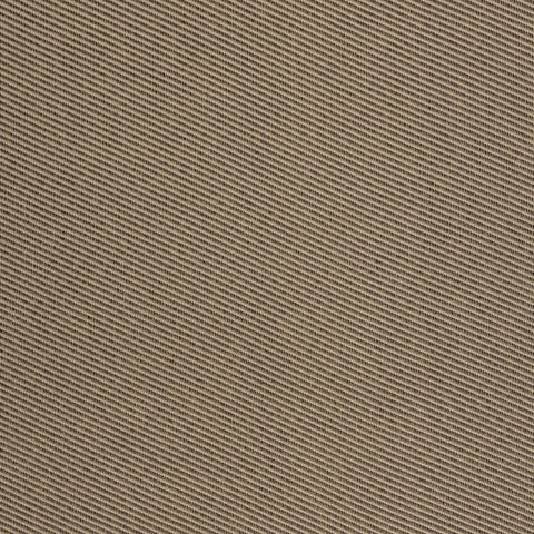 Native-Walnut Indoor/Outdoor Upholstery Fabric