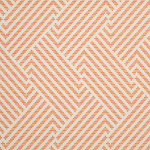 Navajo-Desert Sun Indoor/Outdoor Upholstery Fabric