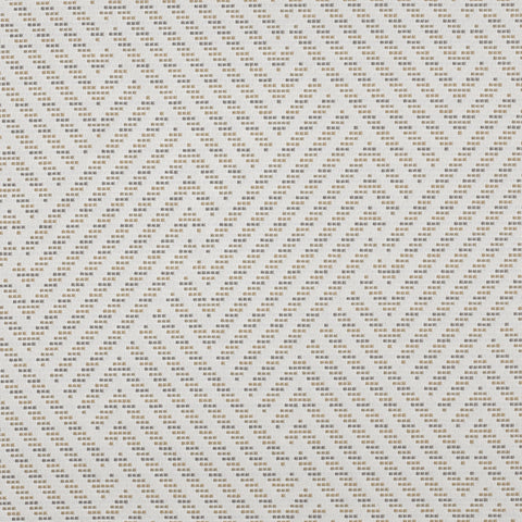 Navajo-Pebble Indoor/Outdoor Upholstery Fabric