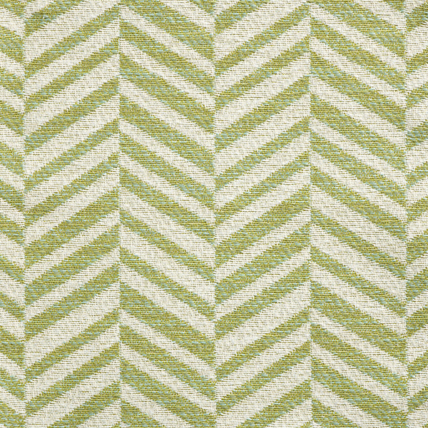 Newport-Celery Indoor/Outdoor Upholstery Fabric